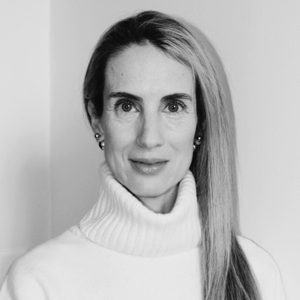 ELIZABETH QUARTA DePAOLO