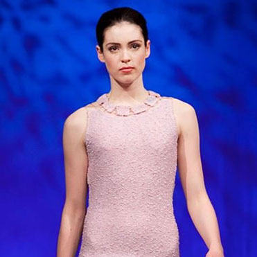 Caroline Mitchell Knitwear