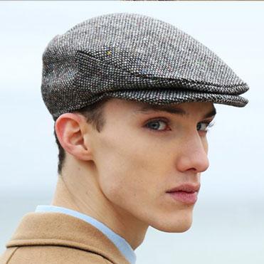 Hanna Hats
