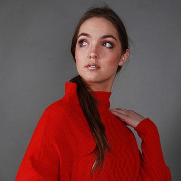 Linda Wilson Knitwear