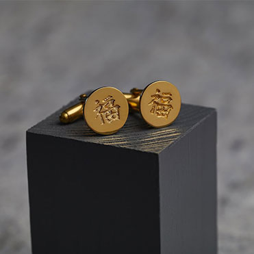 Liwu Jewellery